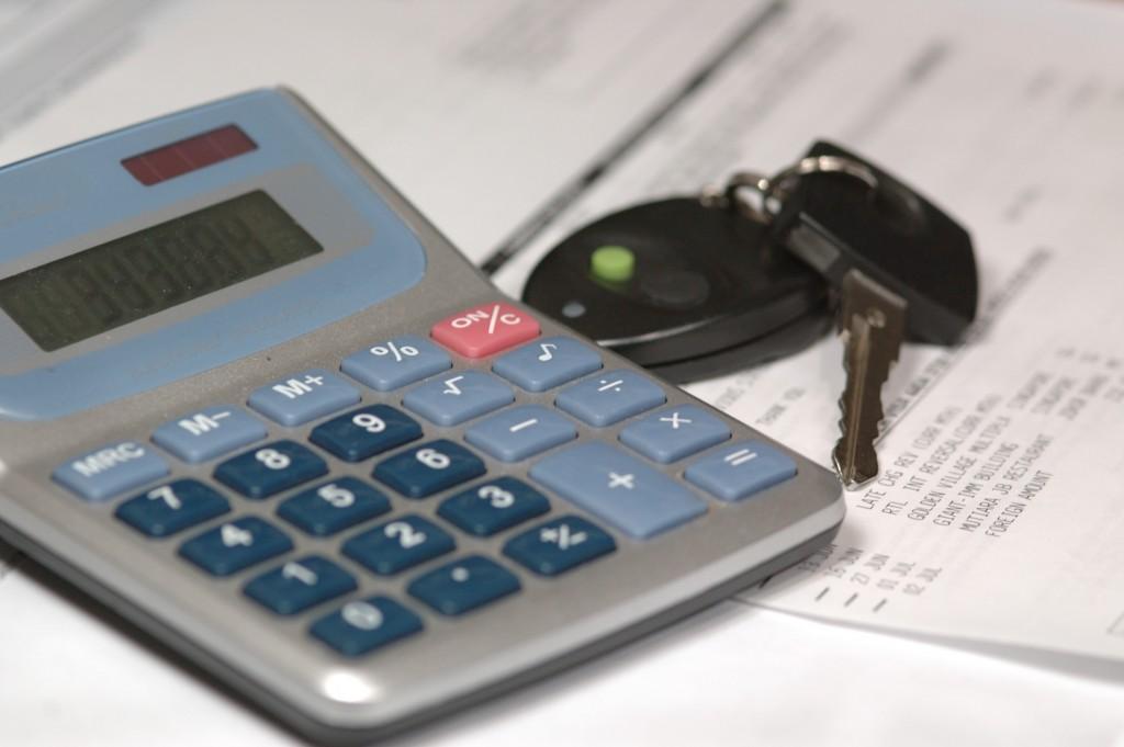 Форма отчетности по транспортному налогу будет обновлена