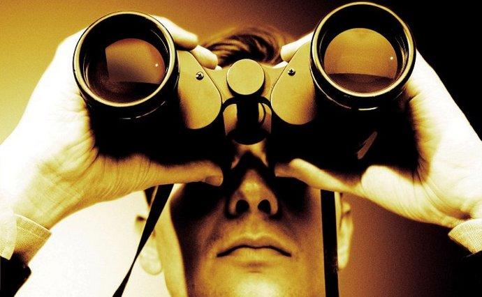 """Лайфхак для бізнесу: як діяти, якщо завітали """"ревізори"""""""