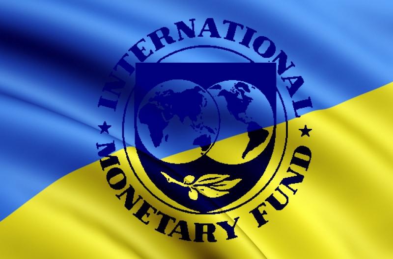 Во что украинцам обойдется очередной транш от МВФ