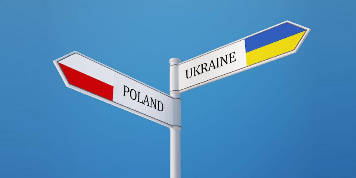 Бізнес імміграція в Польщу