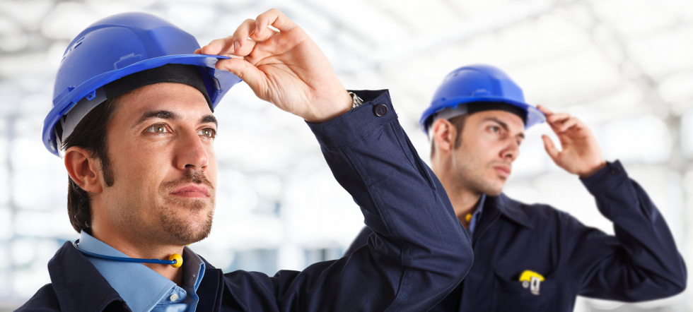 Безопасность труда на стройплощадках обеспечит координатор