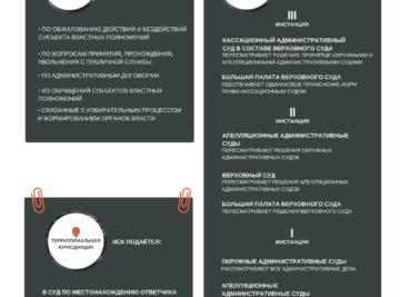 blog-8m