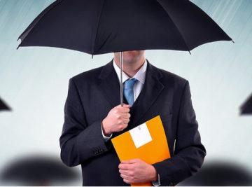 Захист бізнесу при проведенні перевірок
